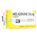 メラジニン(尋常性白斑の治療薬)